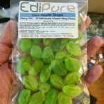 20 Sour Apple Drops-20-Sour-Apple-Drops.jpg