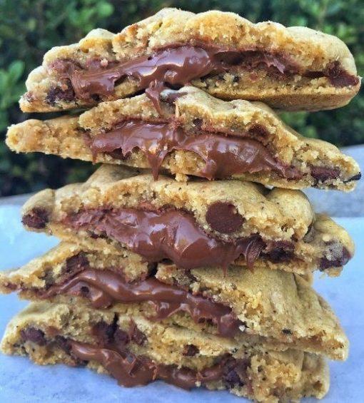 Cannabis-Chocolate-Chip-Cookies..jpg