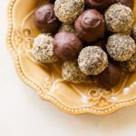 Cannabis Dark chocolate truffles-Cannabis-Dark-chocolate-truffles.jpg