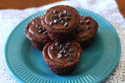 Cannabis-Fudge-Brownie-Bites.jpg