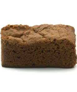 Cannabis Gingerbread Bricks-Cannabis-Gingerbread-Brick-600x600.jpg