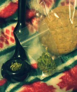 Cannabis peanut butter Cookies-Cannabis-peanut-butter-Cookies.jpg