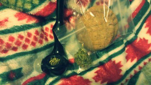 Cannabis-peanut-butter-Cookies.jpg