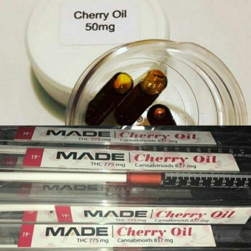Cherry-Oil.jpg