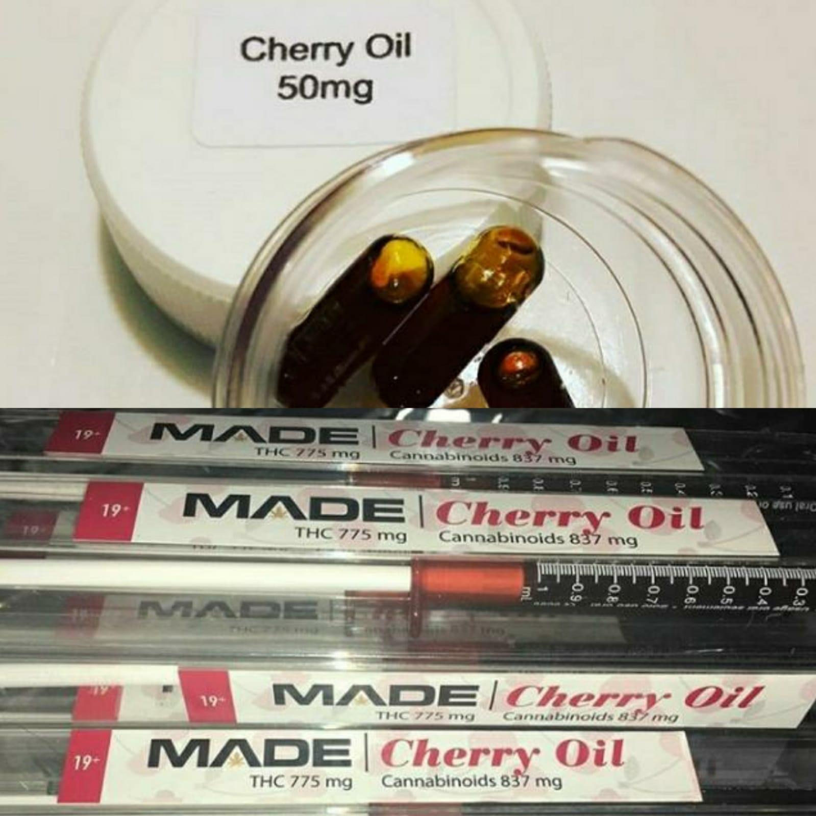 Cherry Oil-Cherry-Oil.jpg