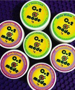 Co2Made OG/Green Crack Co2 Oil-Co2Made-OG-Green-Crack.jpg