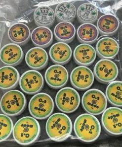 Co2Made Super Silver Haze Co2 Oil- Co2Made-Super-Silver-Haze-Co2-Oil.jpg