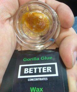 Gorilla Glue Full Melt (THC: 63.27% )-Gorilla-Glue-Full-Melt.jpg