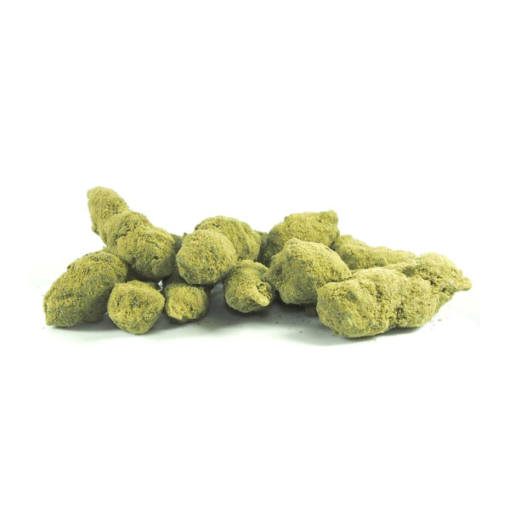 MoonRocks-GWM-600×600.png