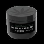 cannabis-oil-1.png