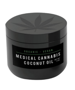 Cannabis Coconut Oil (250ml)-cannabis-oil-1.png