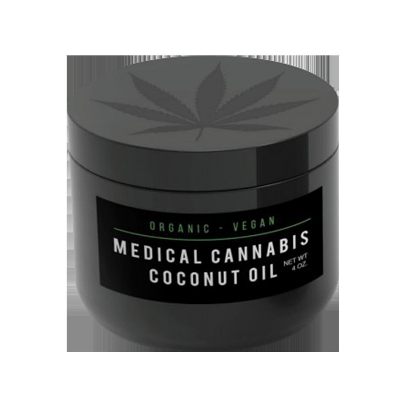 Cannabis Coconut Oil (250ml)-cannabis-oil-1.png