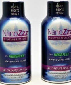 NanoZzz CBD Sleep Aid-nanozzz.jpg