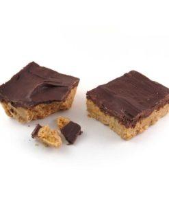 Peanut Butter Bud Bars-peanut-butter-bars-GWM-1-600x600.jpg