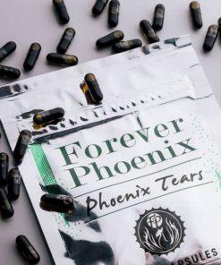 Phoenix Gel Capsules-phonenix.jpg