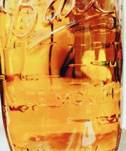 Gorilla Glue #4 THC Distillate-29094983_1791460857816843_7426631756301729792_n.jpg
