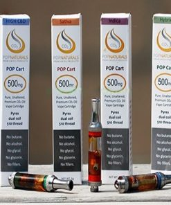POP Naturals Cannabis Oil Cartridges-POP-Naturals-Cannabis-Oil-Cartridges.jpg