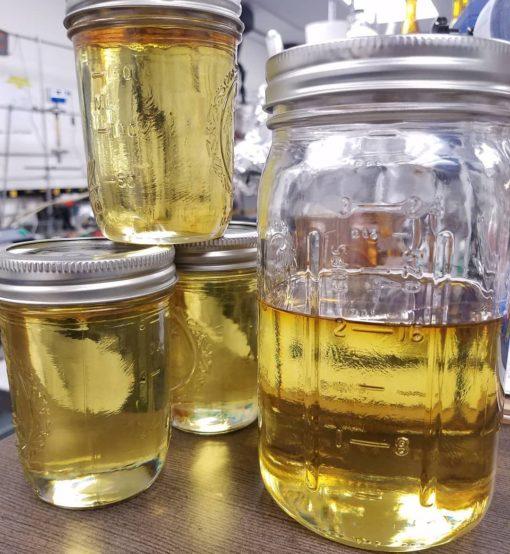 Death Bubba THC Distillate-dtslabs_BnpEEWJh7W-.jpg