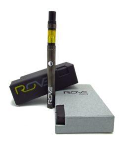 Rove Cartridges 1g-rove1000.jpg