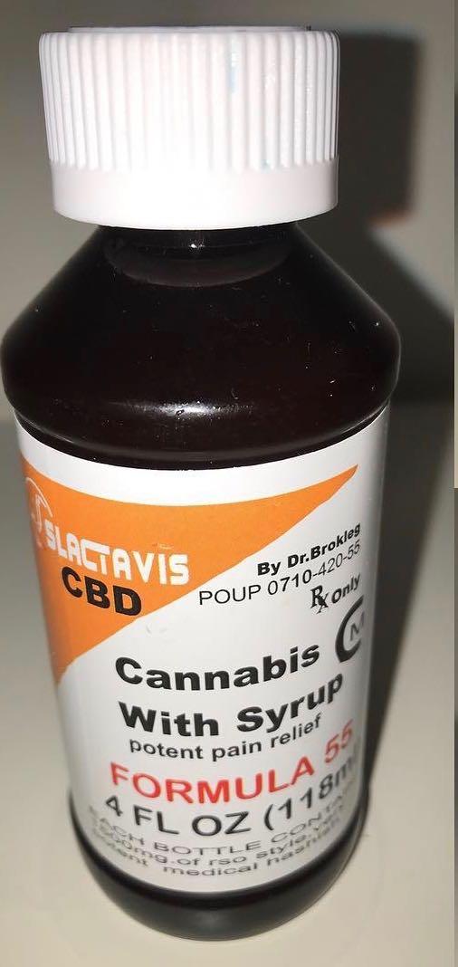 CBD-Slactavis-CBD-Cannabis-Syrup.jpeg