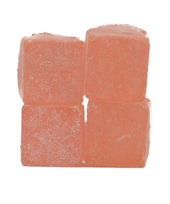 HARD CANDIES STRAWBERRY